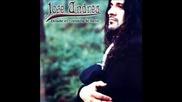 Jose Andrea ( Mago De Oz ) - El Precio ( Cover Twisted Sister - The Price )