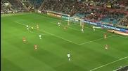 Norway 2-1 Bulgaria [euro Qualifying 2016   Group Stage   Group H]