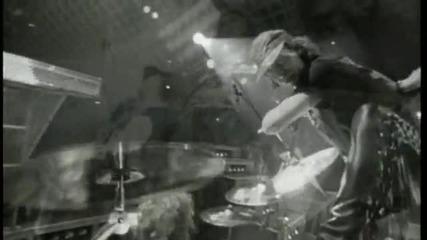 Scorpions - Wind Of Change - превод -