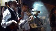 Adriano Celentano ~ Preghero - Lui e gli amici del re - Tributo Adriano Celentano - Yuppi Tour 2013