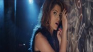 Bebe Rexha - Take Me Home (Оfficial video)