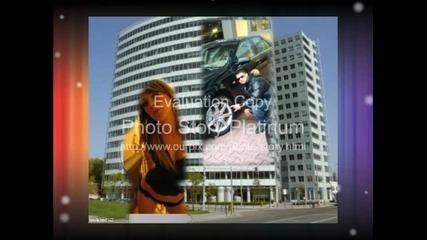 Sofi Marinova & Dj Trai4o mix