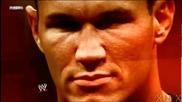 Randy Orton - Bebot ( M / V )