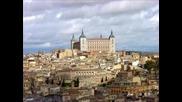 Невероятно Красиви Замъци