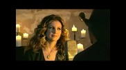 Tim Mcgraw and Faith Hill - I need you [bg Prevod]