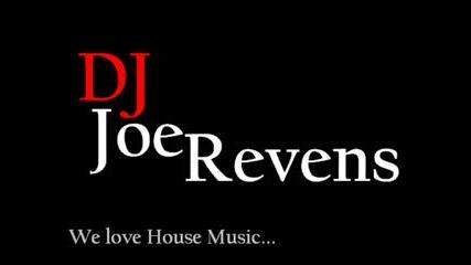 House Music ... 2oo9 July !