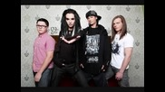 Tokio Hotel - In Your Shadow [ I can shine ]