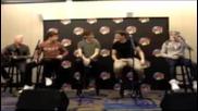 » Вижте как Хари се засмя : D