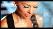 Татяна - Допинг (официално видео)