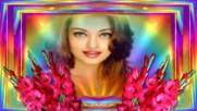 Андрей Храмов - Женщина Любимоя Моя