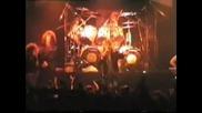 Helloween (Michael Kiske )