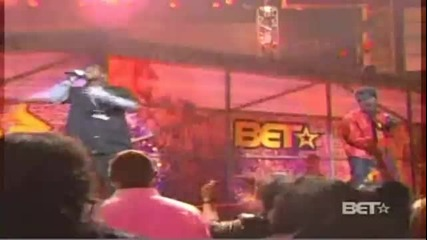 Размазващ Ремикс!!! 2pac ft The Game - Westcoast Anthem