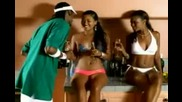 2pac - Aint No Fun (feat. Tha Dogg Pound & 213)