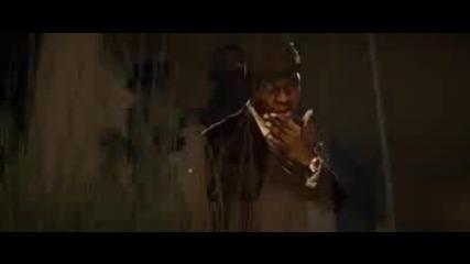 50 Cent feat Ne - yo - Baby by Me