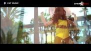 Премиера! 2o14 | Gipsy Casual - Sweet love ( Официално Видео ) + Превод