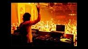 House music 2010 amp Maximal Electro - ( Progressive Techno Minimal )