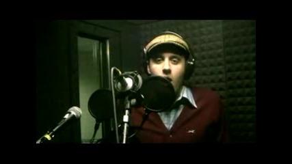 Уникално!мъж изпълнява перфектно песен от Little Mermaid Ariel - Nick Pitera - Part Of Your World