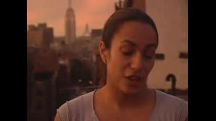 9/11/2001 - След Срутването На Кулите ...