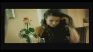 Dragana Mirkovic - Всичко Бих Дала Да Си Тук - Sve bih dala da si tu