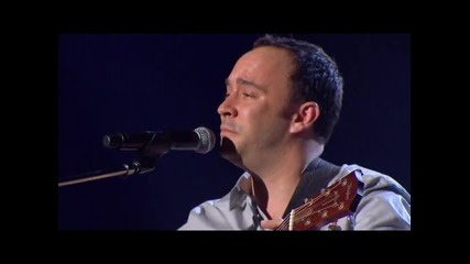 Dave Matthews - Needle and the Damage Done (превод)
