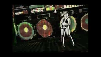 Rihanna - Rudeboy.qvga-falco