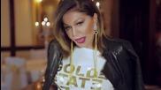 !!! Neda Ukraden 2015 / 16 - Leggiero - (official Hd Video) - Prevod