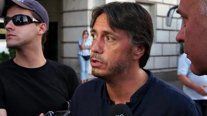 Иво Тонев: Имахме и късмет, няма да имаме нови попълнения