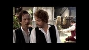 Zeljko Joksimovic - Zavrsna pesma (film- Ivkova Slava)
