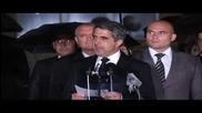 Президентът: Наш дълг е да пазим децата, семейството, родината