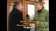 Господари на Ефира - 19.01.11 (цялото предаване)