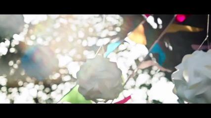 Промо - Kapoor & Sons - Buddhu Sa Mann