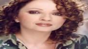 Glykeria - Ela san to tzivaeri - гръцки кавър на Глория - Добре дошъл