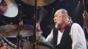 Fleetwood Mac - Silver Springs [Live] (Оfficial video)