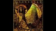 Melechesh - The Scribes Of Kur