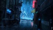 Mystik - Let It Rain