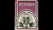 Antares - Over The Hills [ full album 1981] Symphonic Progressive Rock Germany