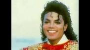 Michael Jackson - Smile(hq)