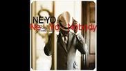 Ne - Yo - Nobody