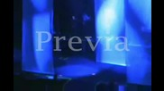 Previa Dvd - Rbd Tour Del Adios (rio De Janeiro) - Brasil