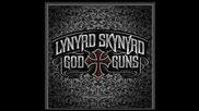 Lynyrd Skynyrd - Hobo Kinda Man