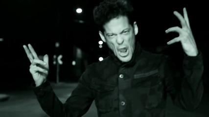 Newsted - As The Crow Flies - Превод