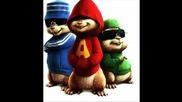 The Chipmunks - Rollin