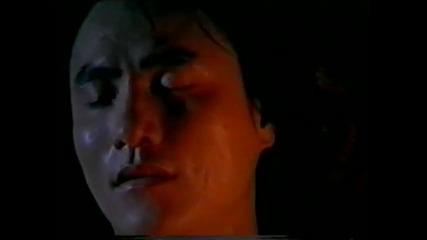 Смъртоносна Битка 2: Унищожението (1997) - Част 3