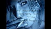 ™ [ Underground People House Music 2012 Rmx ] ™