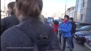 Стопхам 127 Оксана и Рдж (руски държавни железници)