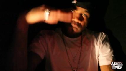 Lloyd Banks - Big Bully Official Music Video