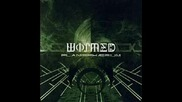 wormed - pulse in rhombus forms