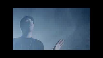 Joey Moe - My Last Serenade