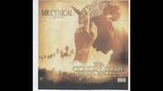 2pac - Remember Me (cynicalistik Remix)