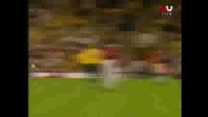 Cristiano Ronaldo - Микс